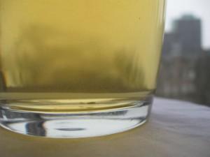 catnip tea 10 minutes 300x225 Catnip Tea