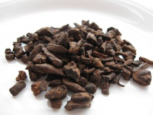 dandelion root tea 300x225 Dandelion Root Tea
