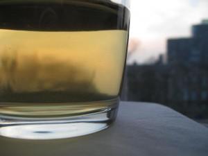 dandelion tea 5 minutes 300x225 Dandelion Tea