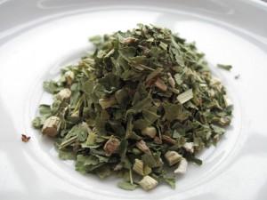 echinacea tea 300x225 Echinacea Tea
