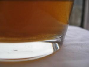 mugwort tea 10 minutes 300x225 Mugwort Tea
