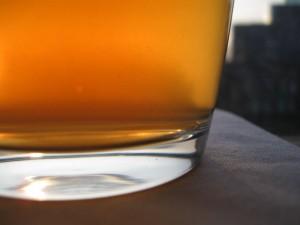 valerian tea 20 minutes 300x225 Valerian Tea