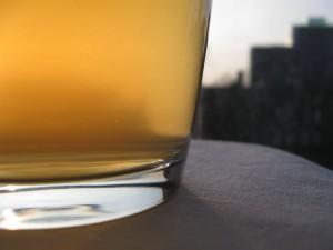 valerian tea 7 minutes 300x225 Valerian Tea